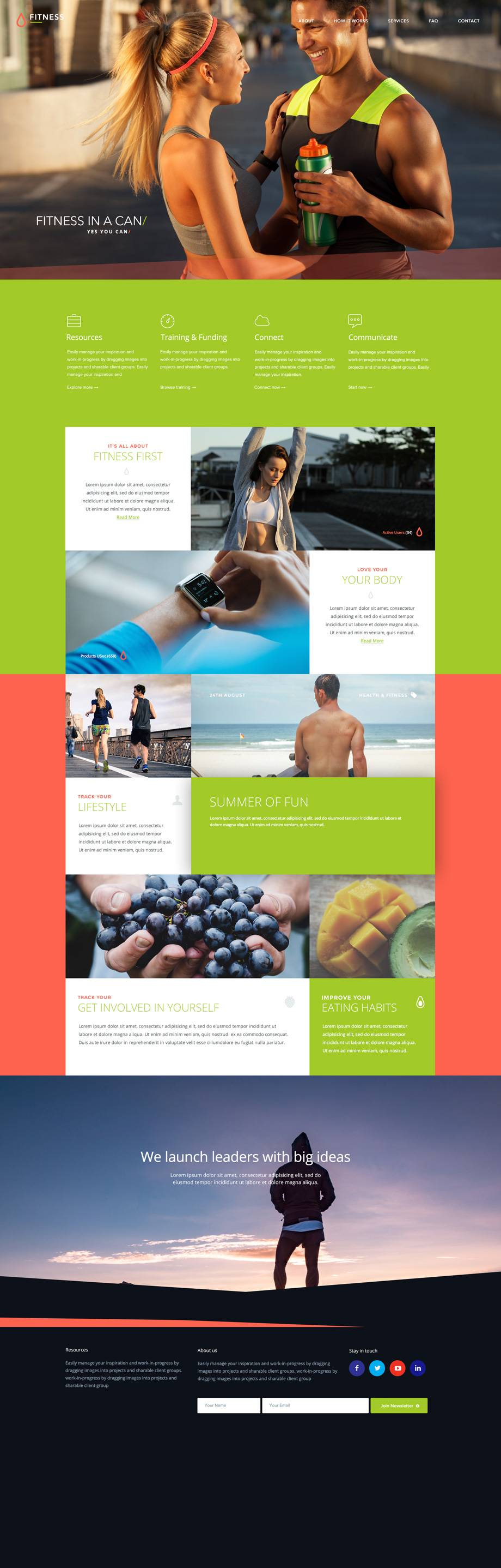 fitness-website-psd-template1